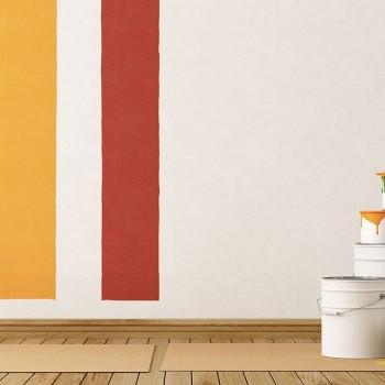Comment peindre une chambre ?