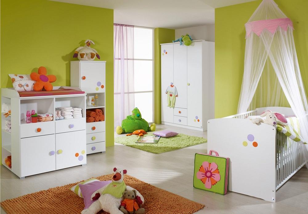 comment dcorer la chambre de bb trendy elegant comment dcorer la chambre de bb fille photo with. Black Bedroom Furniture Sets. Home Design Ideas