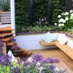 Comment bien aménager votre jardin ?