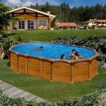 piscine-hors-sol1