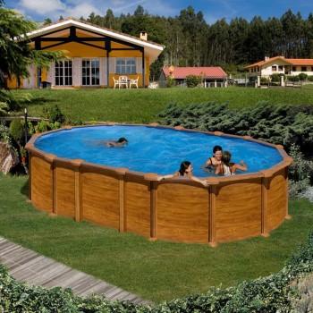 Astuces d co sur - Quel traitement pour piscine ...