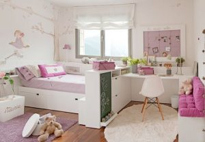 chambre-enfant-bien'espace