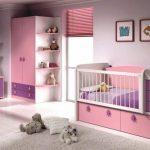 décoration-chambre-enfant