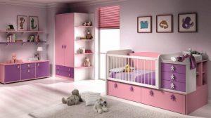 les accessoires de dcoration dune chambre denfant - Comment Decorer Une Chambre D Enfant