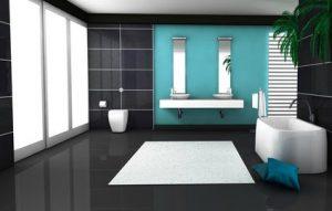 moquette-choisir-pour-une-salle-de-bains