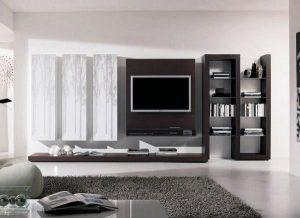 idee-meuble-tv-et-salon-7