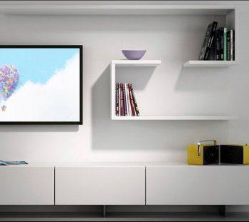 meuble_tv_scmidt