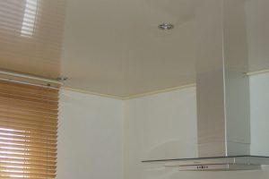 plafond-tendu-cuisine