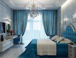 chambre-romantique-2