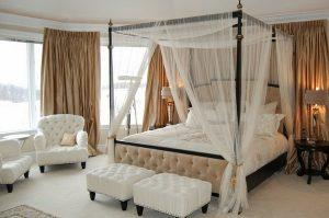 chambre-romantique